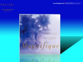 Exquisite album series